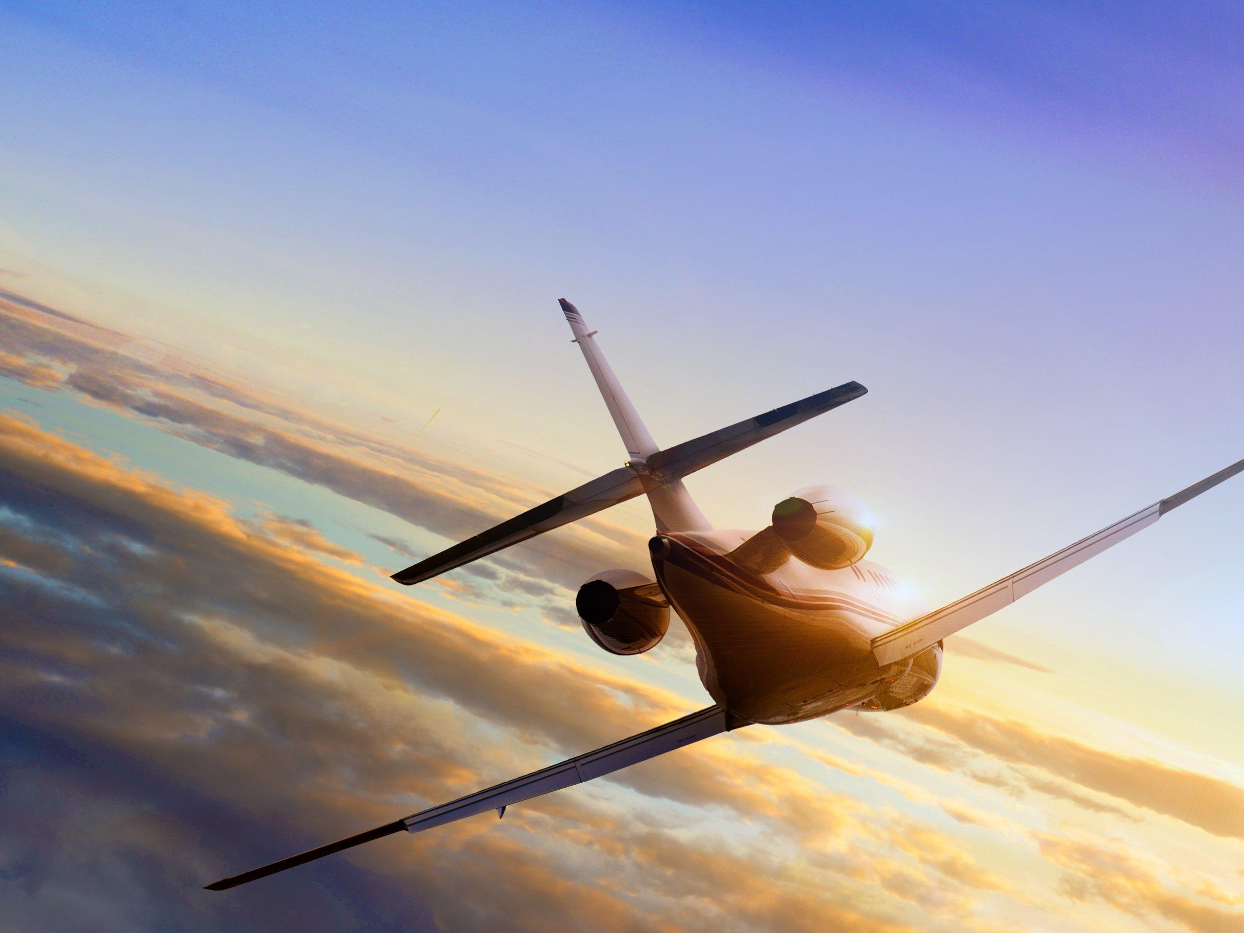 Light-Aircraft (Getty-96653623) RC.JPG