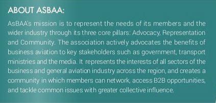 About AsBAA.JPG
