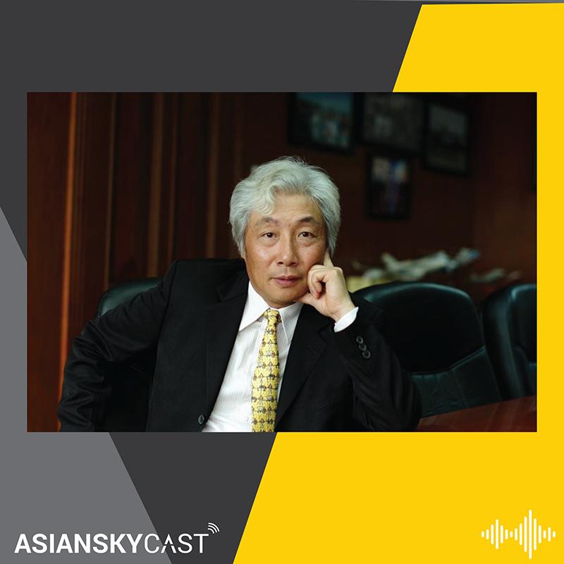 ASM Asian Skycast-17.png