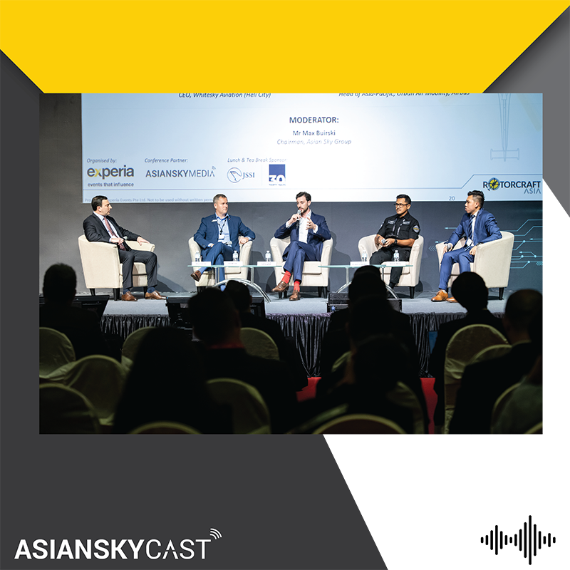 ASM Asian Skycast-08.png