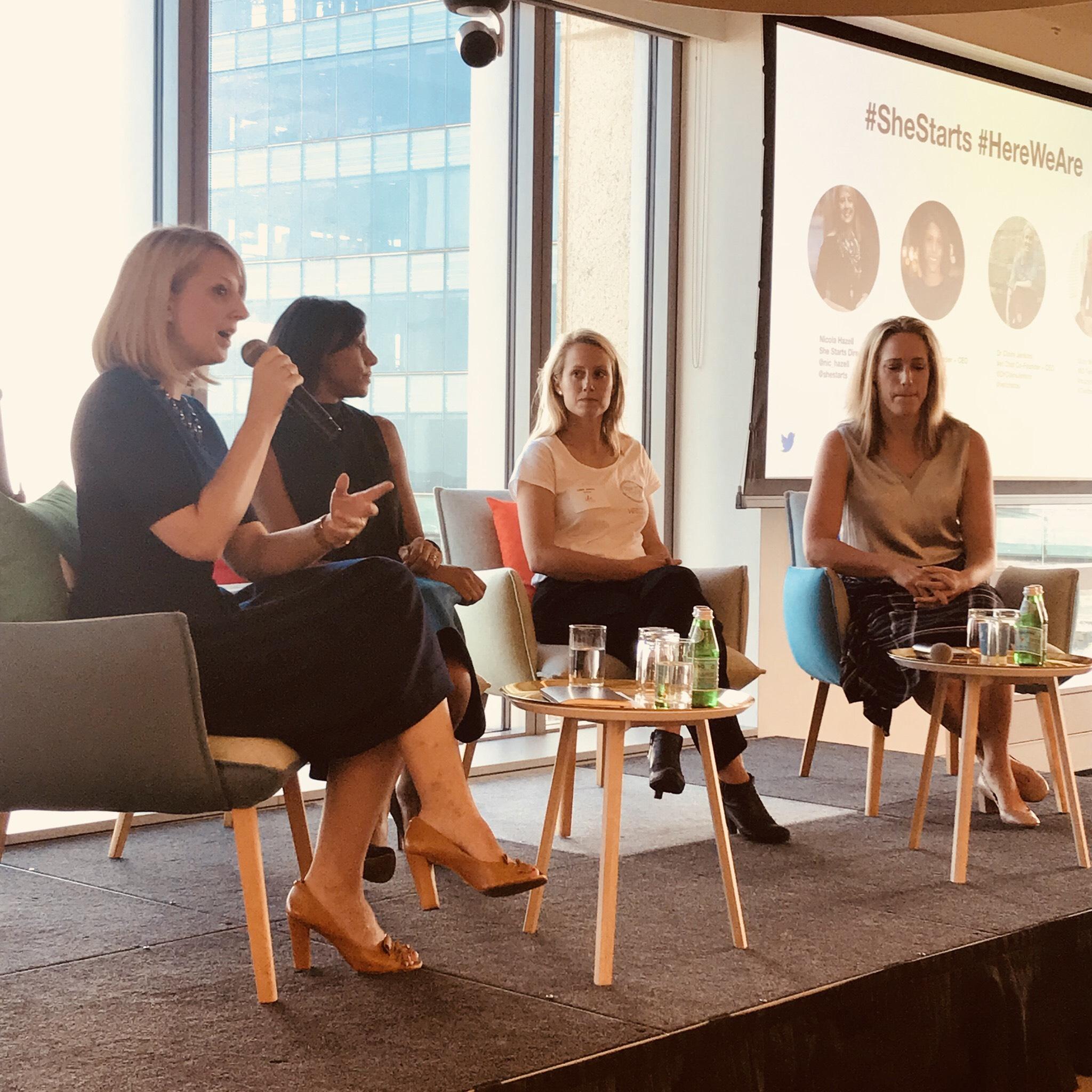 Female tech innovators inspire working mothers.jpeg