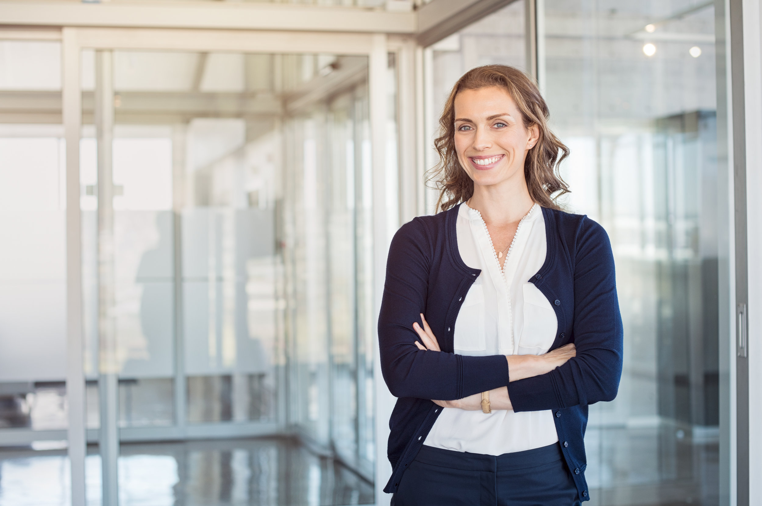 Happy working woman.jpeg