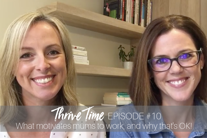 What motivates mums to work and why that's OK - Blog.png
