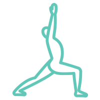 icon_flexible.png