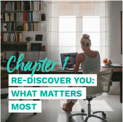 Rediscover what matters most Career Clarity Chapter 1.png