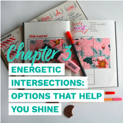 Energetic Intersections - Options that help you to shine Career Clarity Chapter 3.png