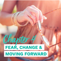 Fear Change and Moving Forward Career Clarity Chapter 4.png