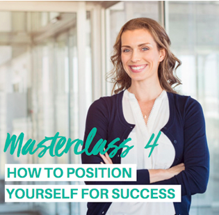 How to position yourself for success.png