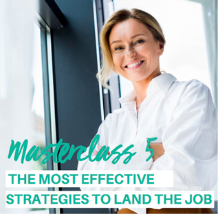 The most effective strategies to land the job.png