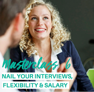 Nail your interviews flexibility and salary.png