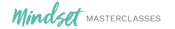 Psychology Masterclasses.png