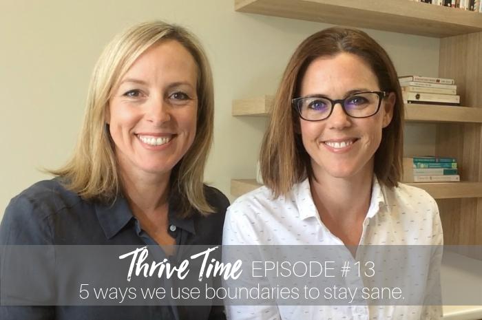 5 ways we use boundaries to stay sane blog.png