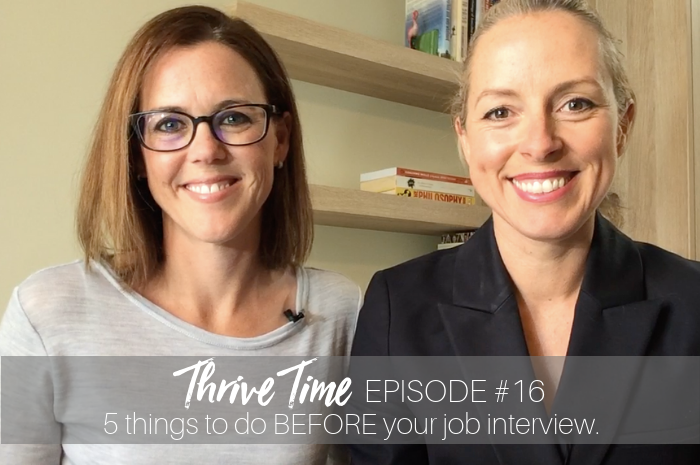 5 things to do before your job interview blog.png