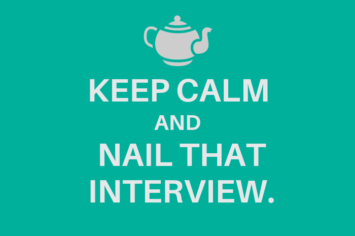 Keep calm & nail that interview Blog.png
