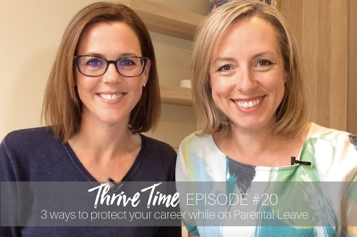 3 ways to protect your career during Parental Leave Blog.png