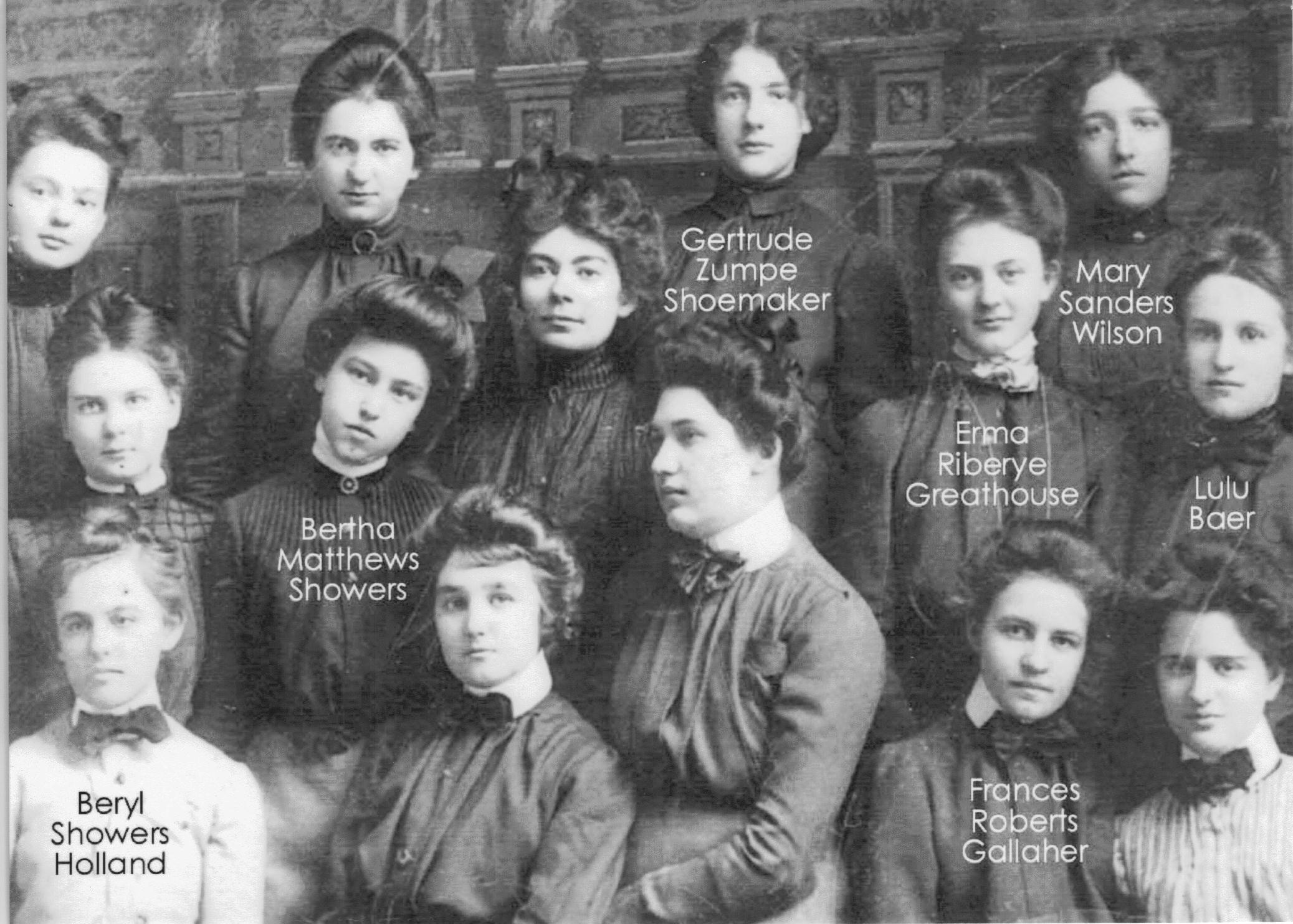 Early-Tri-Kappas.jpg