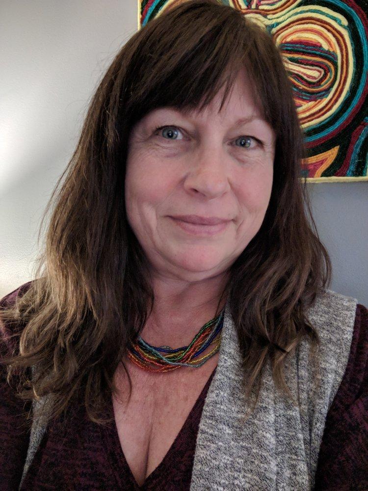 Bethany Murray