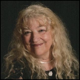 Peggy Woodcock