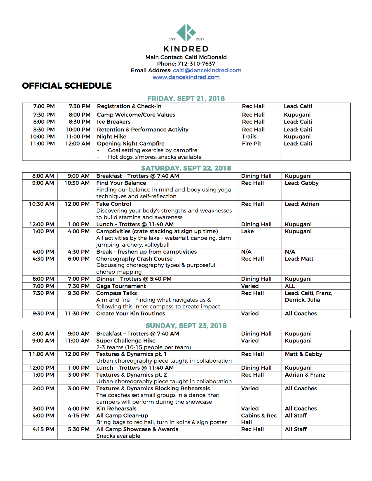SCHEDULE FALL 2018 -edited for website.png
