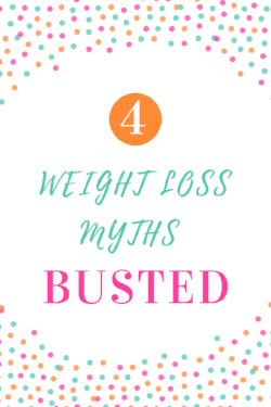 Weight Loss Myths Pic.png