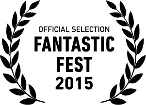 fantastic-fest-2015.png