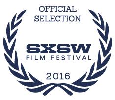 2016-sxsw-official-selection-laurels.jpg