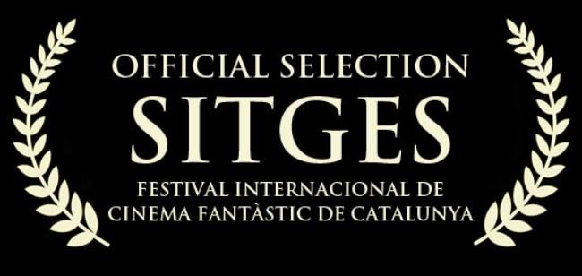 Sitges-Film-Festival.jpg