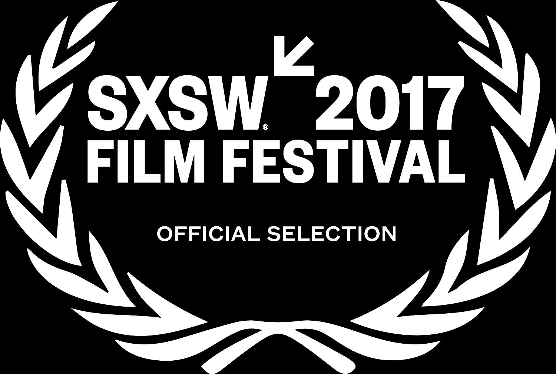 2017_SXSW OfficialSelection black copy.png