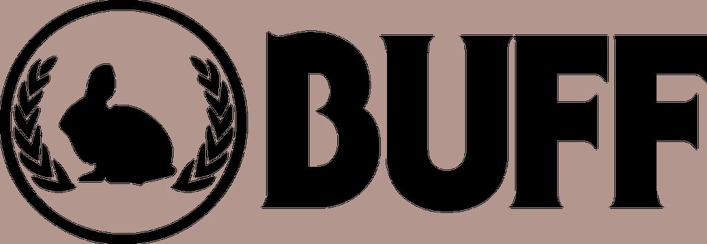 buff-logo-1.png