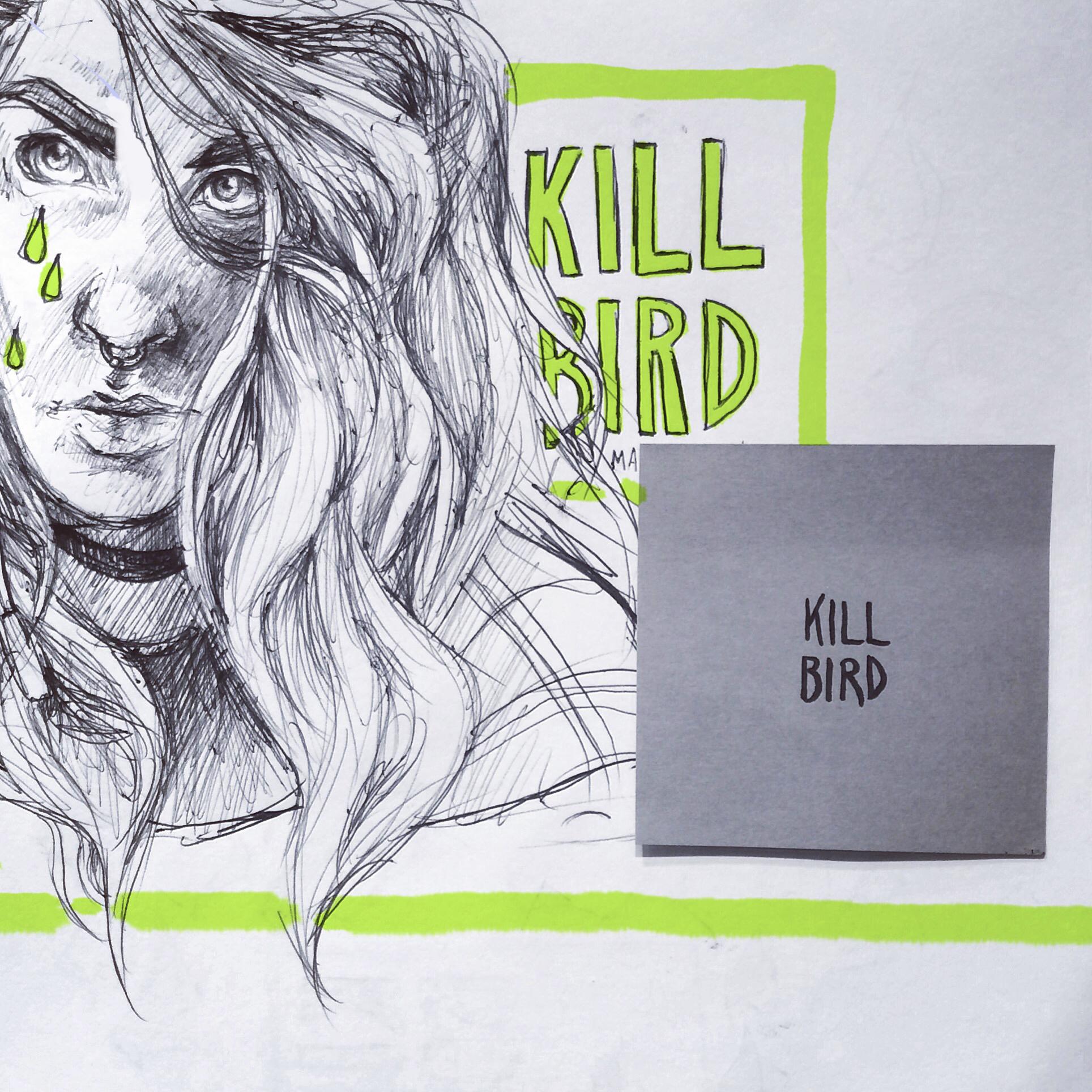 killbird.jpg