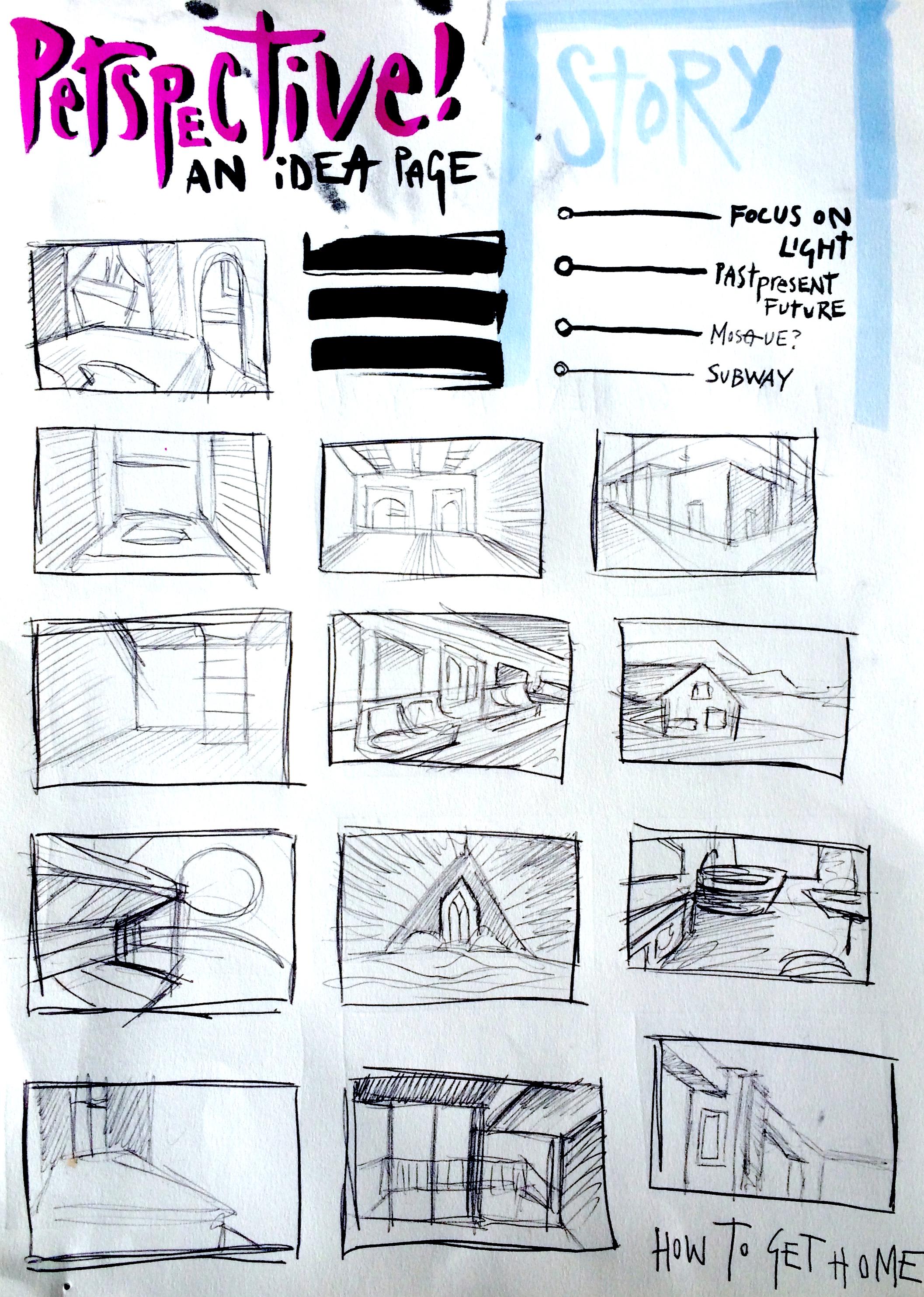 D52.Chaffer.InteriorsThumbs.jpg