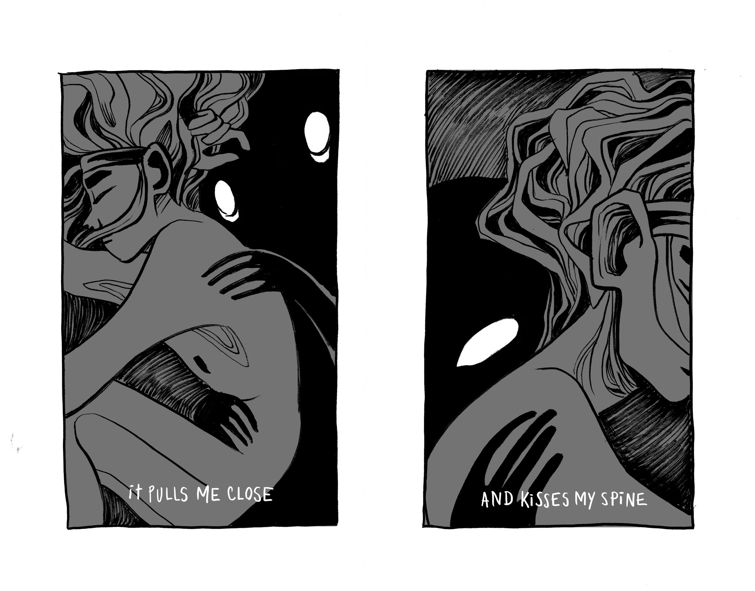 page41lonely.jpg