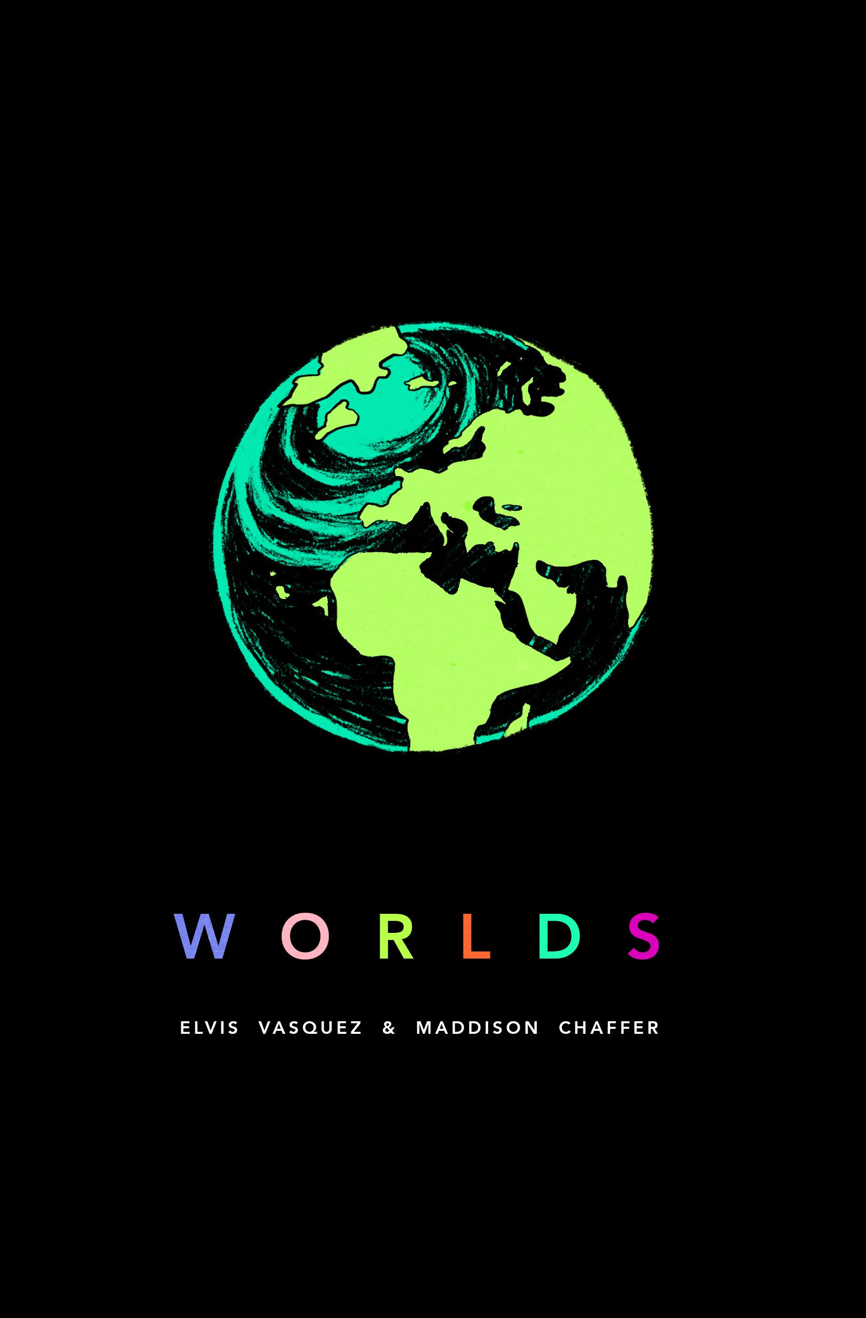 1worldscover_0.jpg