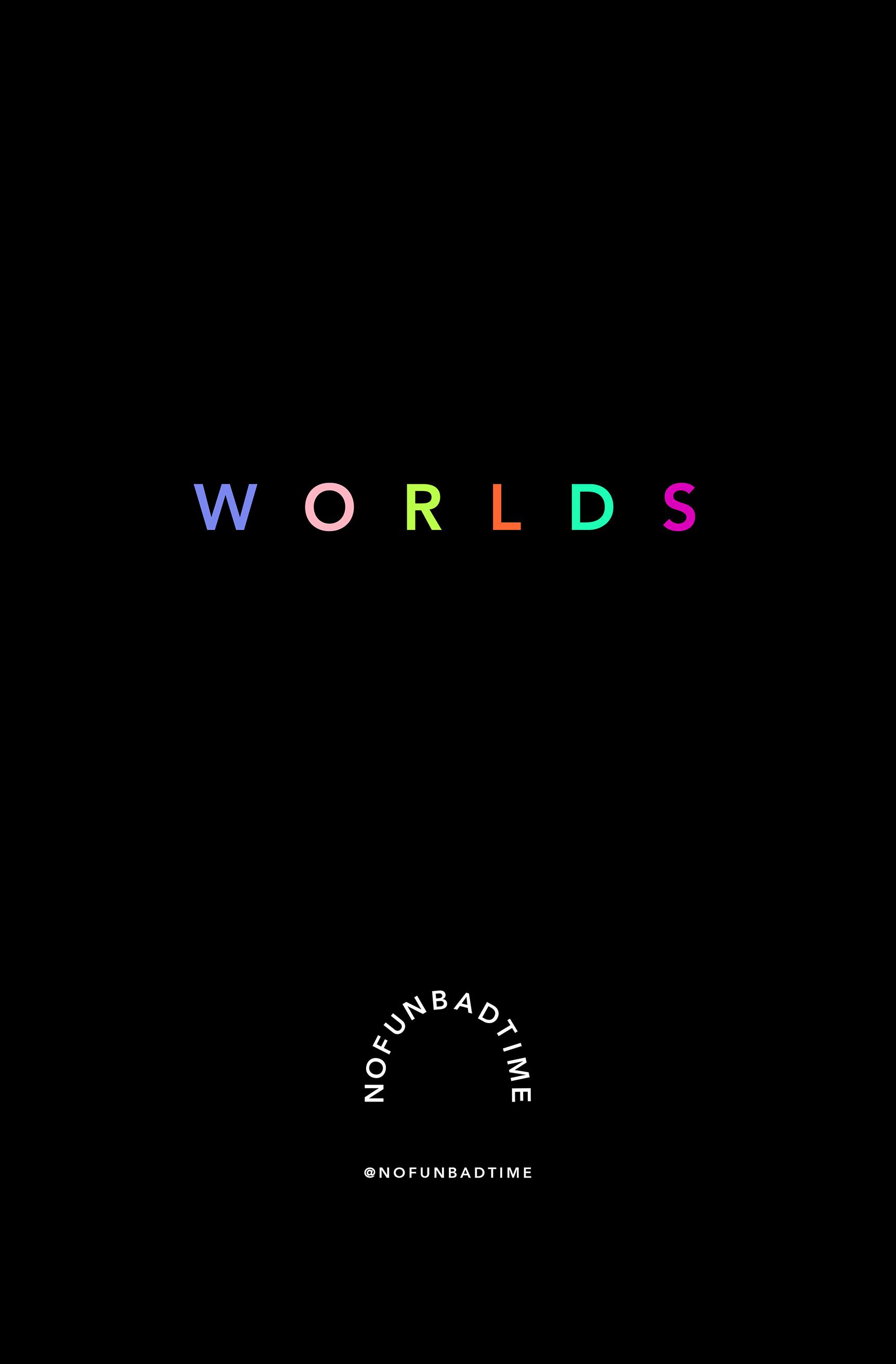 1worldscover_2.jpg