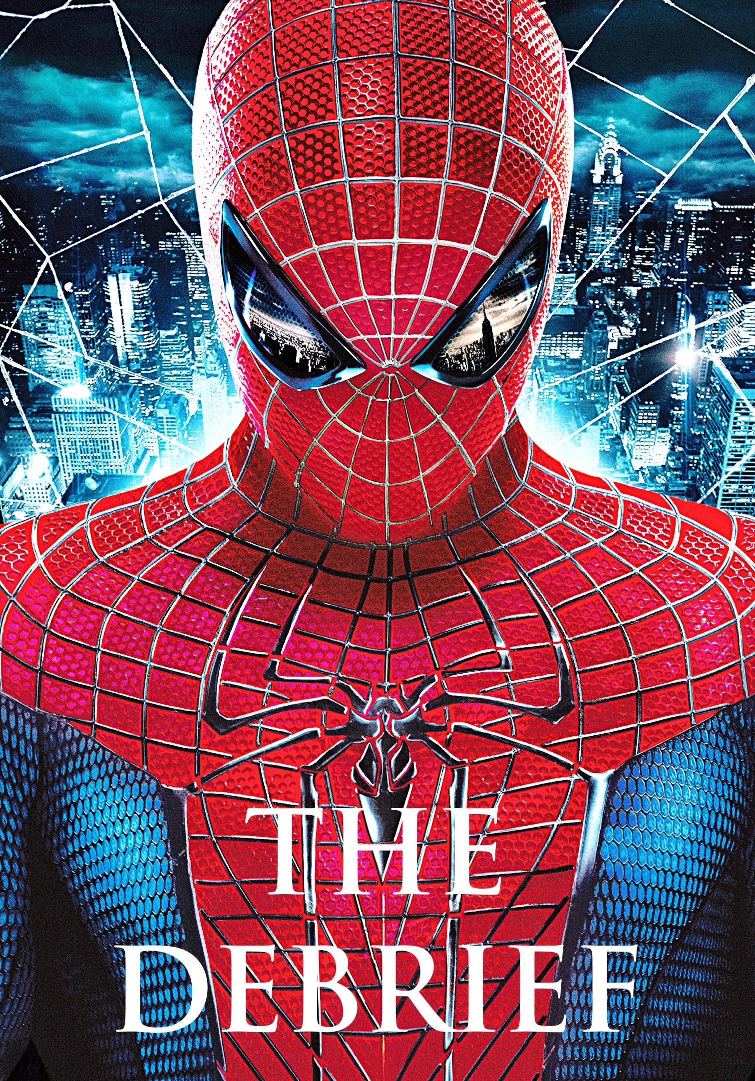 The-Amazing-Spider-ManDebriefPoster.jpg
