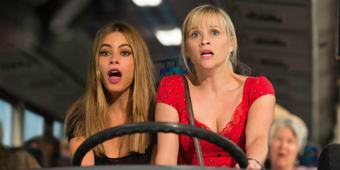 hot-pursuit-reese-witherspoon-sofia-vergara.jpg