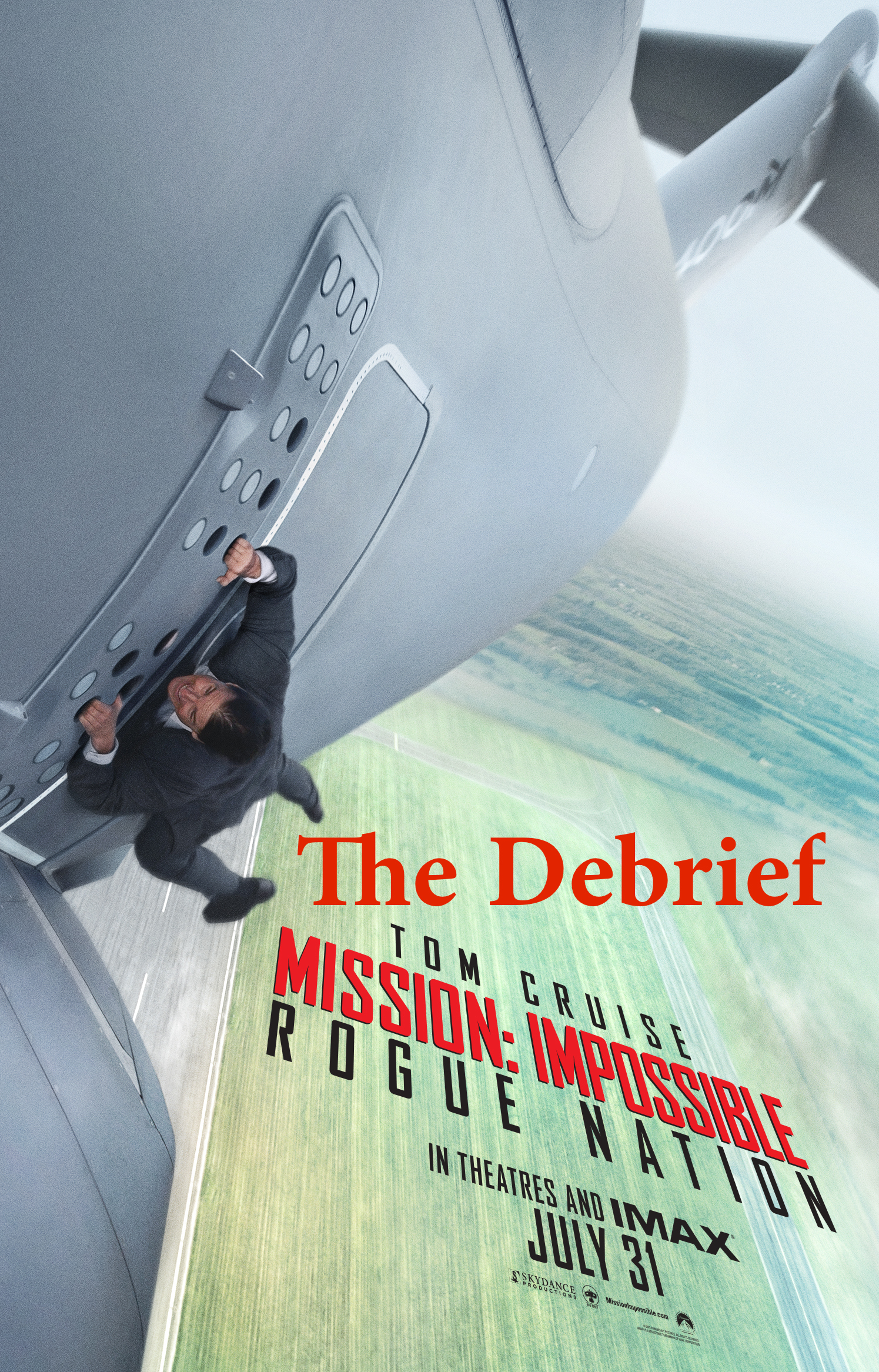 Mission-Impossible-Rogue-Nation-poster.jpg