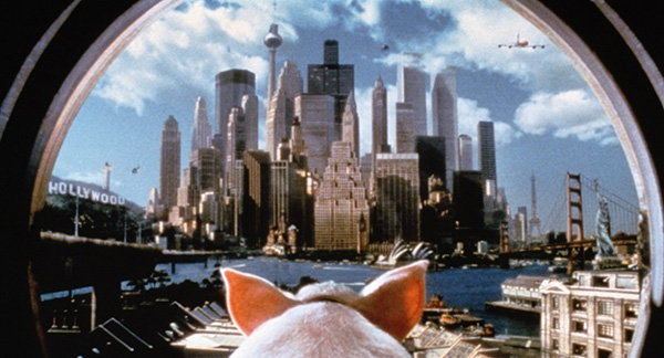 babe_pig_in_the_city_01.jpg
