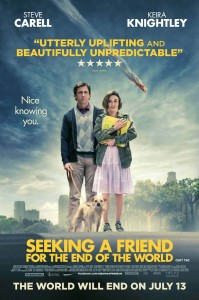 Seeking-a-Friend-for-the-End-of-the-World-UK-poster-1-199x300.jpg