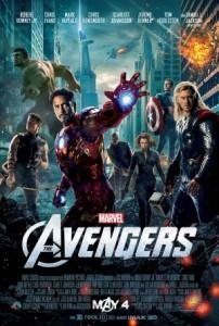avengers-202x300.jpg