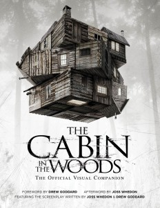 cabin-in-the-woods-book-visual-companion-cover-232x300.jpg