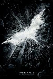 the-dark-knight-rises-teaser-poster-202x300.jpg
