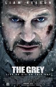 the_grey_poster1-194x300.jpg