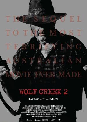 wolf-creek-2-sales_small-thumb-300xauto-38517.jpg