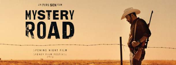 mystery-road-premiere-banner-610x225