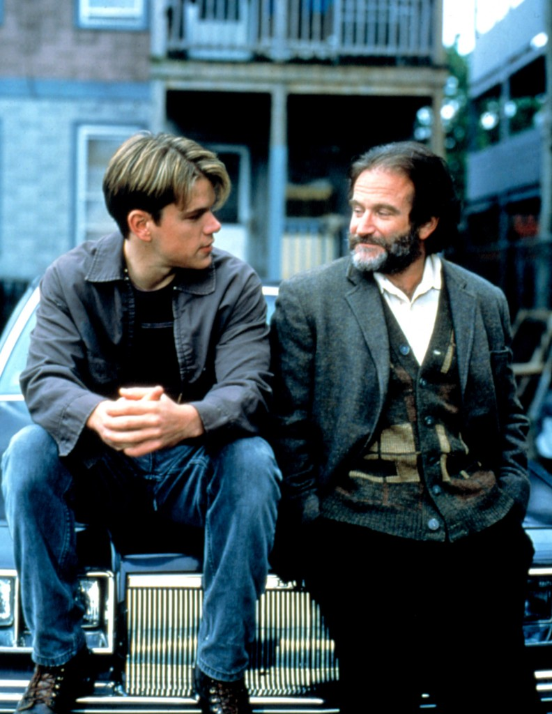 rwgoodwillhunting