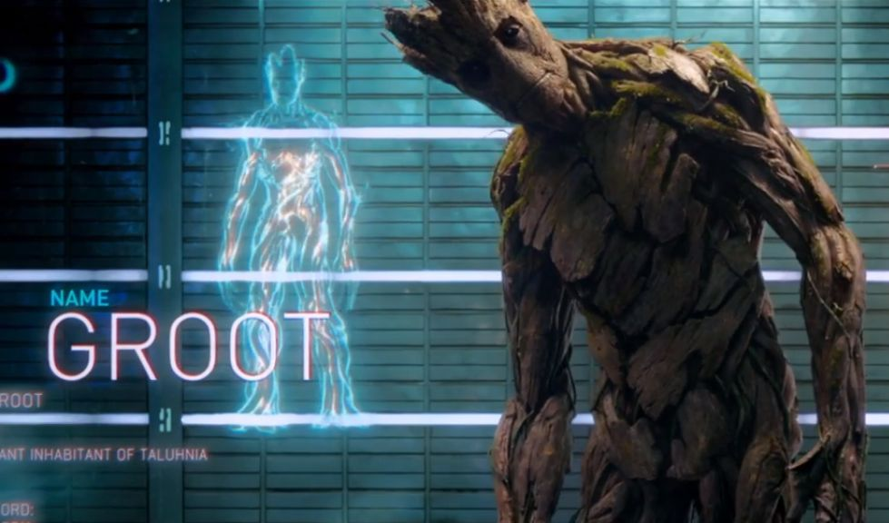 Guardians-of-the-Galaxy-Groot.jpg
