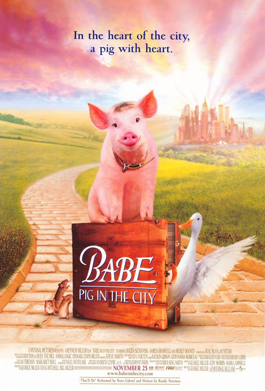babe_pig_in_the_city_ver2_xlg