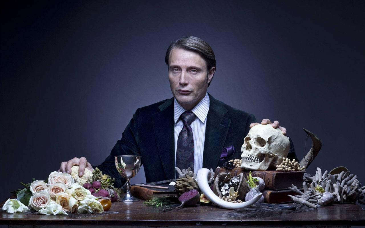 Hannibal-season-4-release-date-premiere-2015
