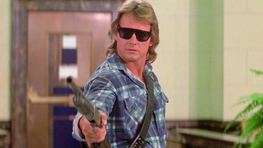 RODDY-PIPER-THEY-LIVE-10